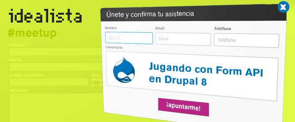 meetup_drupal8_form-API.jpg