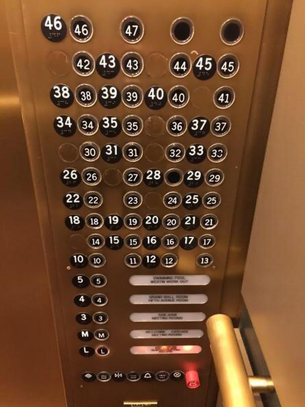 Ya ha llegado el nuevo juego 'Encuentra tu piso'