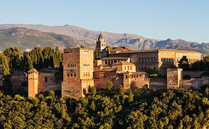 Granada