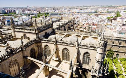 Sevilla