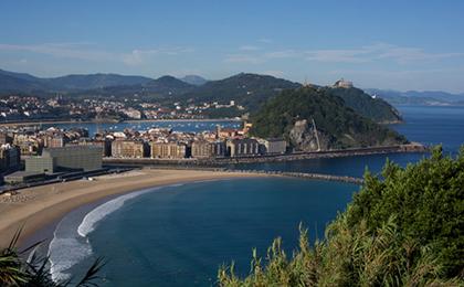 Pays Basque