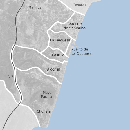 Map of Manilva, Málaga: homes for sale — idealista Map Of Casares Malaga on map of italica, map of mount ephraim, map of andalucia, map of soria, map of tampere, map of puerto rico gran canaria, map of venice marco polo, map of graysville, map of macapa, map of iruna, map of marsala, map of costa de la luz, map of cudillero, map of getxo, map of isla margarita, map of mutare, map of bizkaia, map of sagunto, map of monchengladbach, map of penedes,