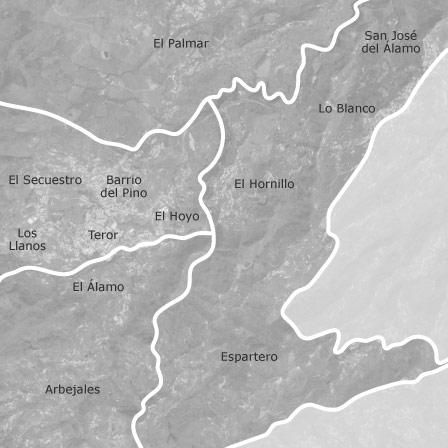 Karta Over Teror Las Palmas Bostader Till Salu Idealista