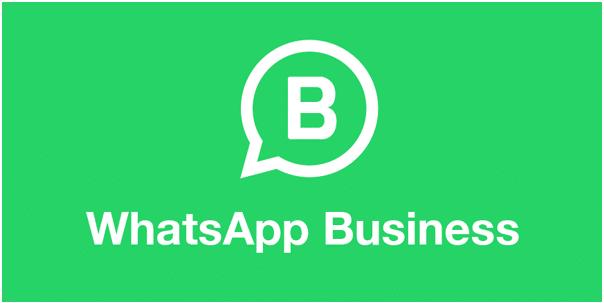Whatsapp Marketing en 2021: ¿cómo sacarle provecho? - whatsapp business